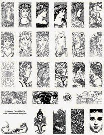 wholesale-rubber_stamps-tile120use.jpg